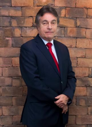 Alberto Zarak