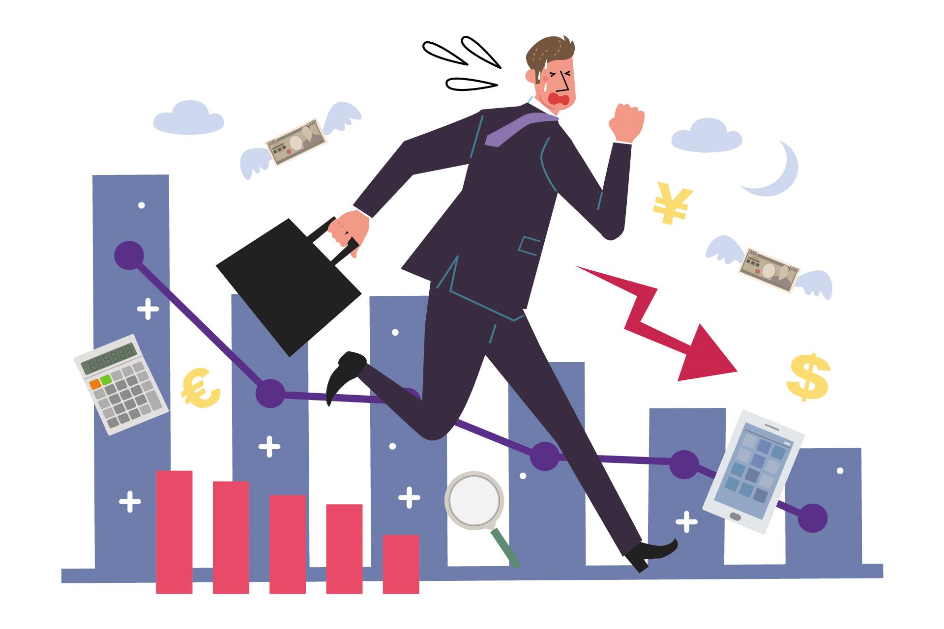 ¿Qué es el Procedimiento Acelerado de Refinanciación Concursal?